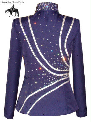 2009_Showmanship/Navy_sms_painted_back.jpg