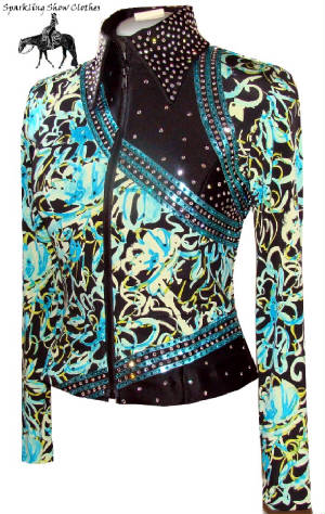 2010_Jacket/Turquoise_lime_assymet4.jpg