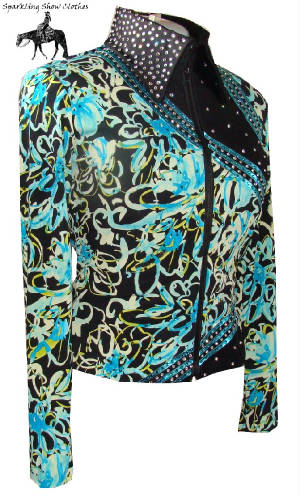 2010_Jacket/Turquoise_lime_assymet5.jpg