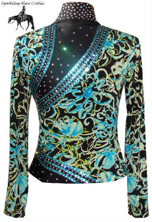 2010_Jacket/Turquoise_lime_assymet8.jpg