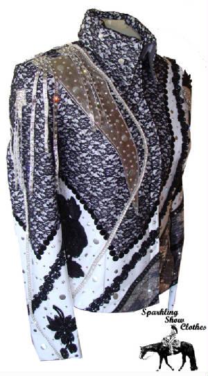 2011_Jackets/lace_fringe_sd.JPG