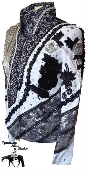 2011_Jackets/lace_fringe_sd2.JPG