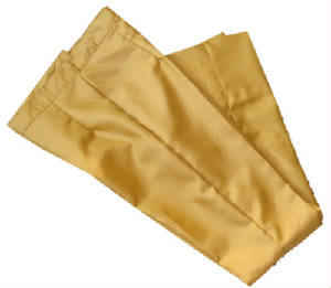 2012_SMS/golden_sms_pants.jpg