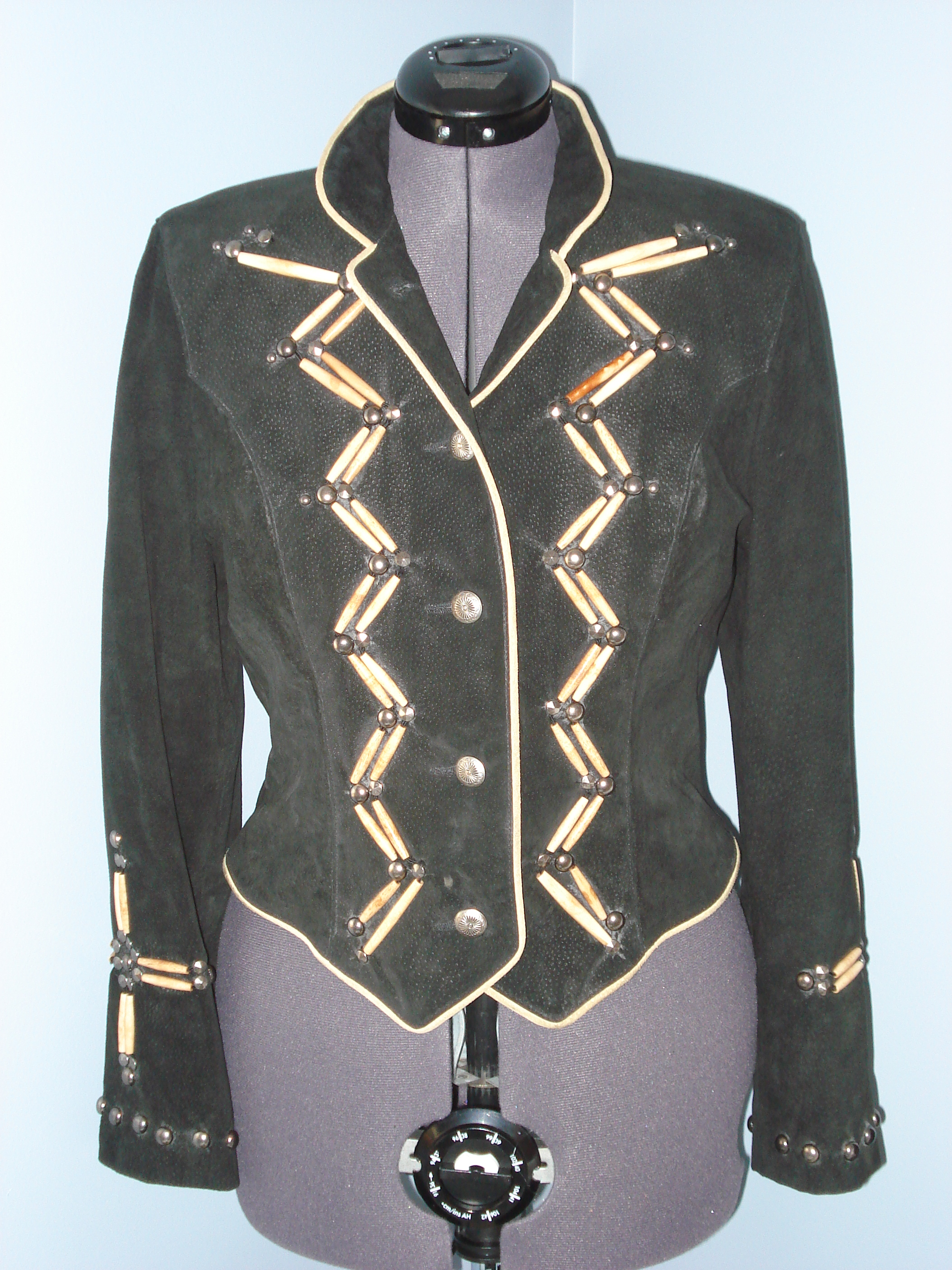 Shop for German military jackets online - Read Reviews, Compare
